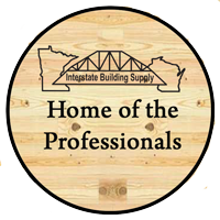 home-of-the-professionals