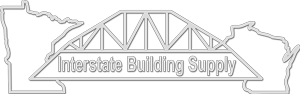 Interstate Building Supply