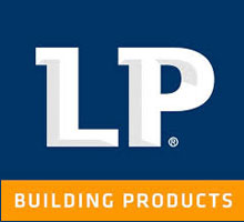 Interstate Building Supply Home Of The Professionals